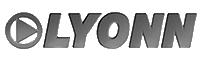 Lyonn