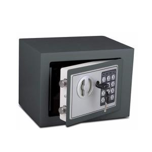 BOX 430