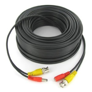 CABLE PB/20