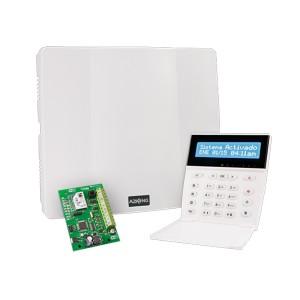 IP-4-LCD