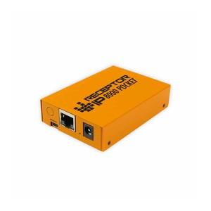 IP-8000