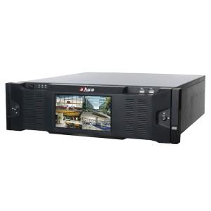 NVR616DR-128-4k