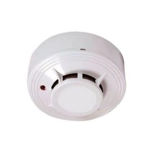 SD-2WP-LED
