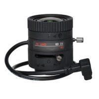 HV03610D.IR-S-4K