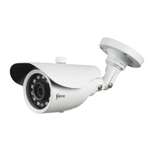 PCA 155-20HD