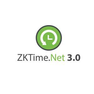 ZKTimeNet30-500
