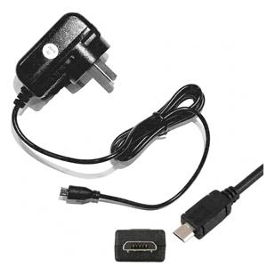 FU 5V2A MICRO USB