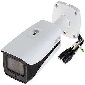 IPC-HFW5431EP-Z5E