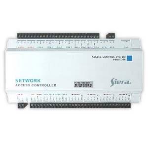 SAC 3004 IP-B